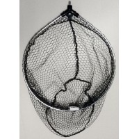 HYDRA FISHERIES NET HEAD 45 cm MAGLIA 15mm