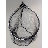 HYDRA FISHERIES NET HEAD 45 cm MAGLIA 8mm