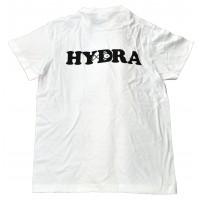 T-SHIRT HYDRA