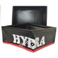 EVA BAIT BOX MEDIUM