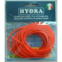 HOLLOW ELASTIC 2.5 mm