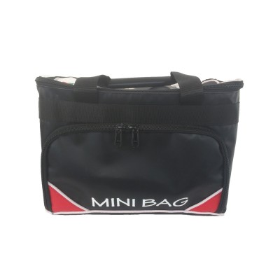 EVA MINI BAG