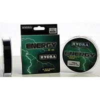 ENERGY 150 MT