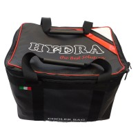 EVA COOLER BAG carbon line