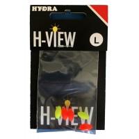 H-VIEW L