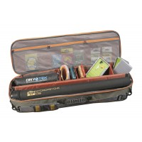 TRAVEL ROD CASE