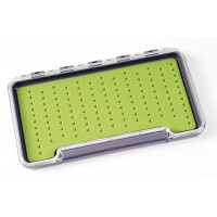 SILICONE WATERPROOF FLY BOX A