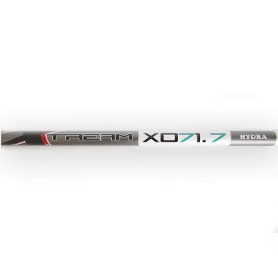 XXX TREAM X071 MT 7