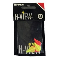 H-VIEW M