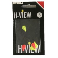 H-VIEW S