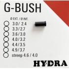 G-BUSH