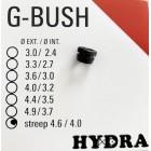 G-BUSH STREEP