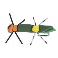 CERNOBIL ANT GREEN HOPPER