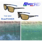 RIVER HD POWER EVO 1